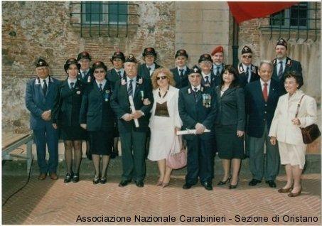 consegna-onoreficenze-giugno-2006