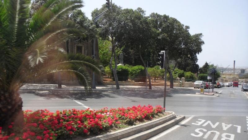 sam_0609-malta-citta-la-valletta
